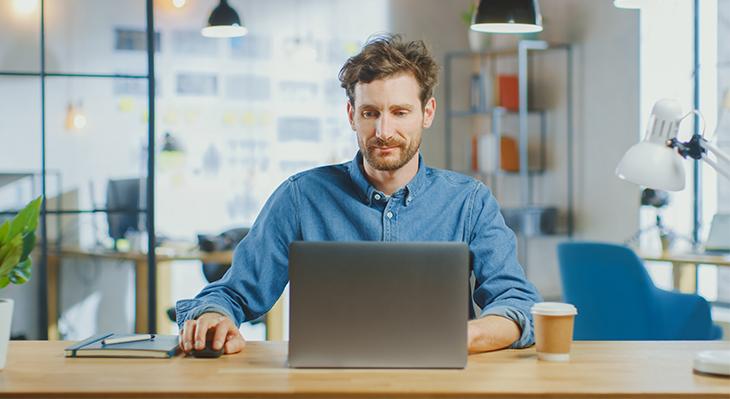 Kaufleute für Büromanagement – neue Verordnungen auf dem Prüfstand