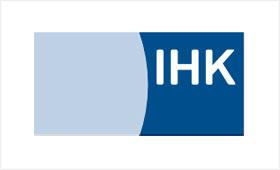 Logo: Prüfungsaufgaben- und Lehrmittelentwicklungsstelle (PAL)
