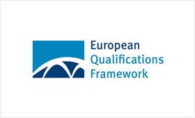 EQR -Europäischer Qualifikationsrahmen