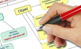 Prüfungsanforderungen im Fortbildungsbereich – BIBB-Projekt abgeschlossen