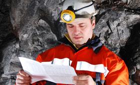 Bergbautechnologe/-in