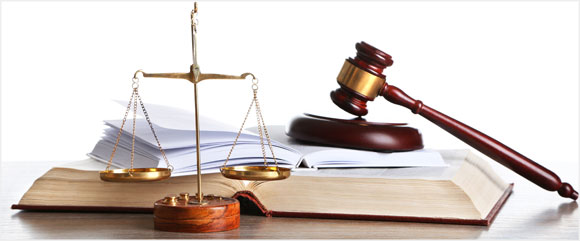 Rechtsgrundlagen und Rechtsprechung im Prüfungswesen