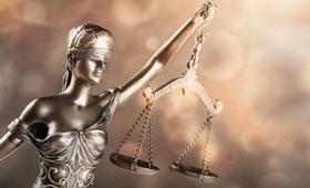 Rechtsprechung Fortbildungsprüfungen